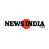 news_india_times