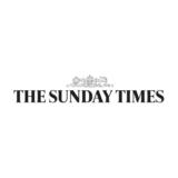 sundaytimes_logo